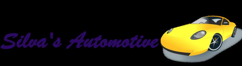 Silva Automotive